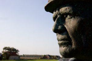 Nobelprijswinnares 'ontdekt' 1000 jaar oude boeren-oplossing